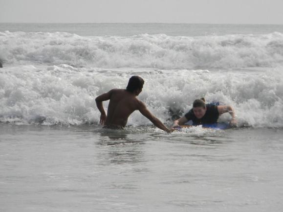 surfing-12