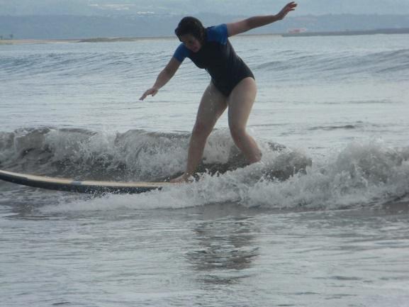 surfing-9